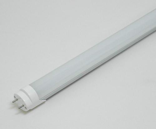 2013  LED Tube